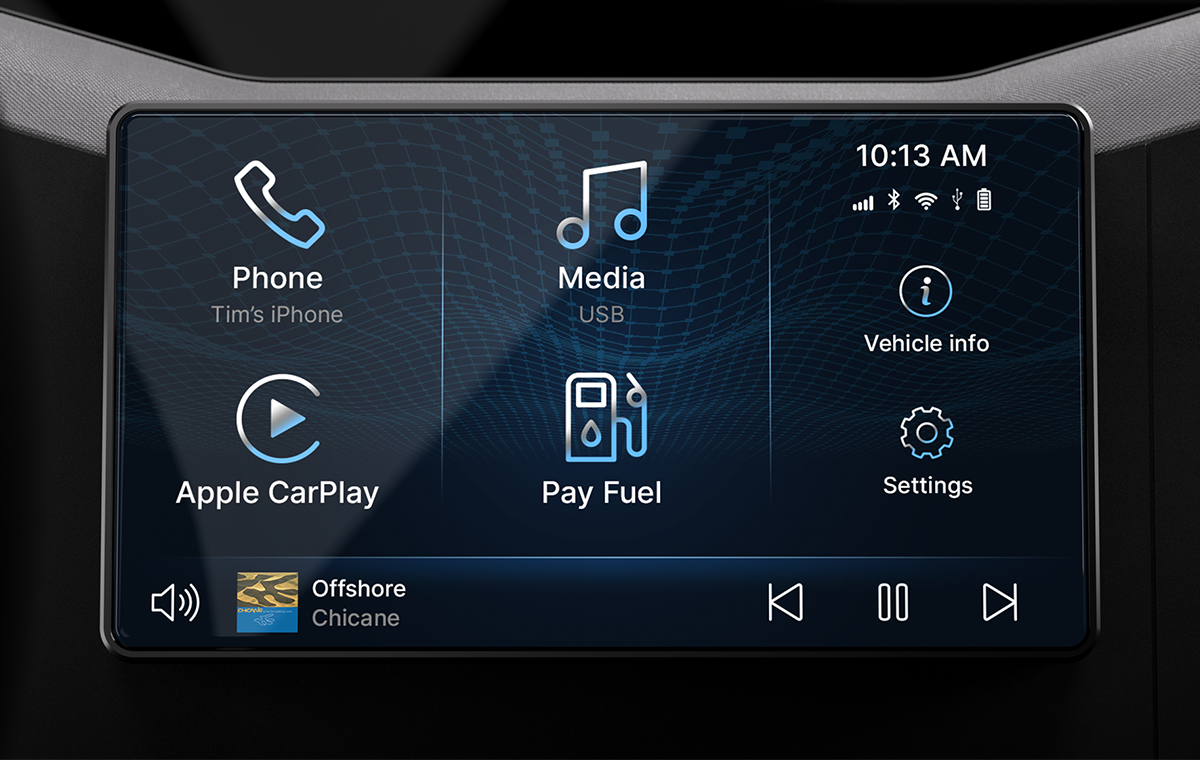 1-AutomotiveX-homescreen-1200