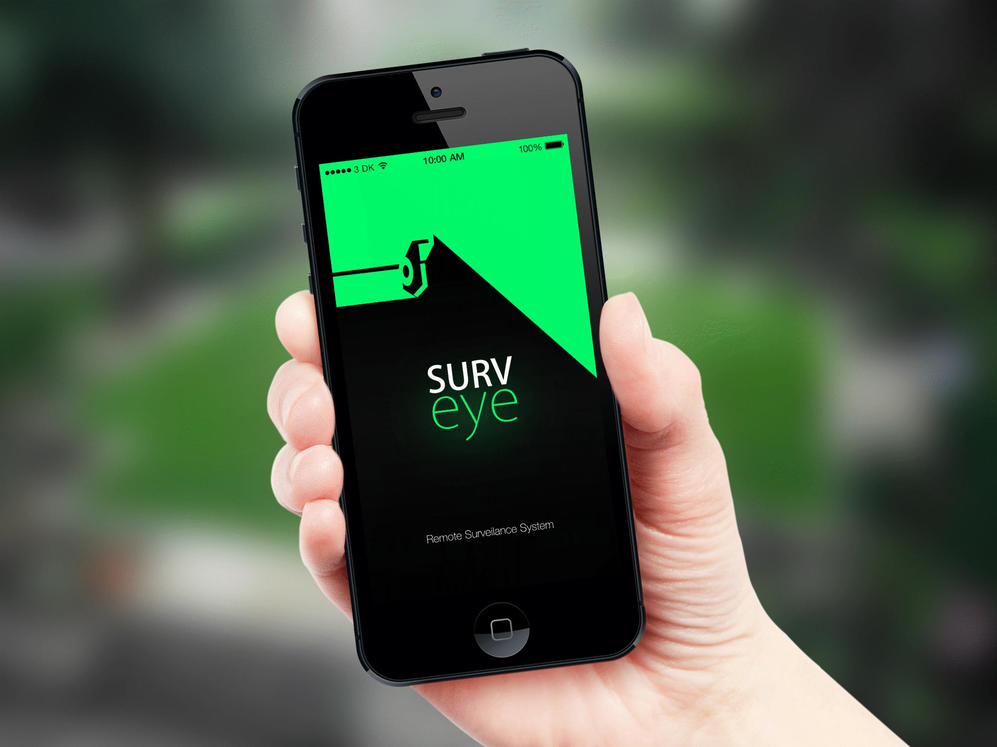 1-SURVeye-intro-screen