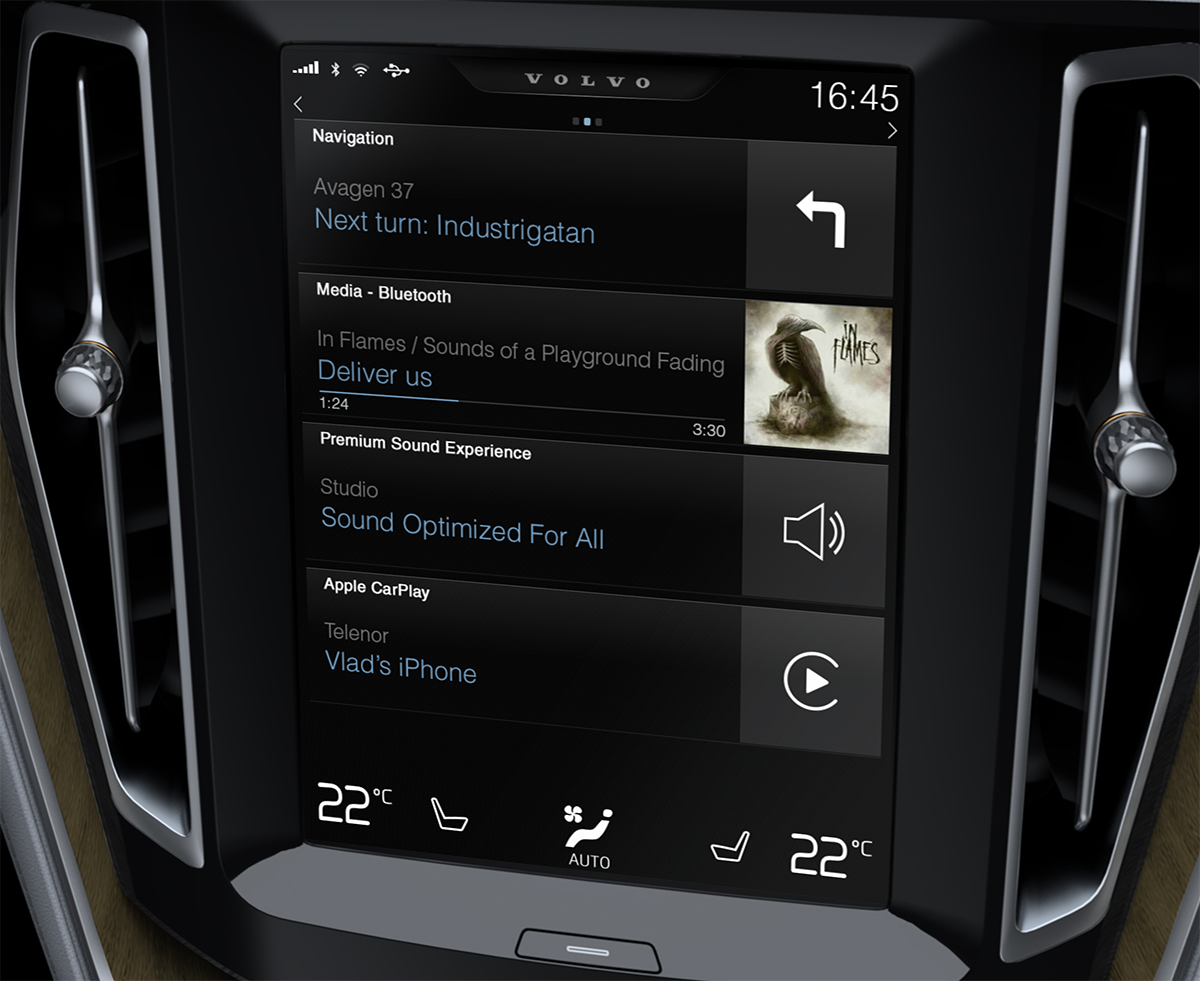 1-Volvo-Sensus-dashboard-render-1200