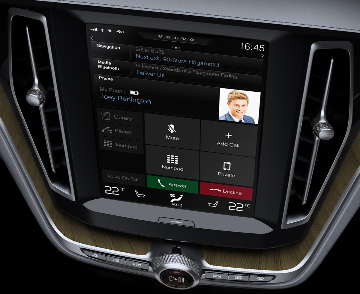 10-Volvo-Sensus-phone-render-1200