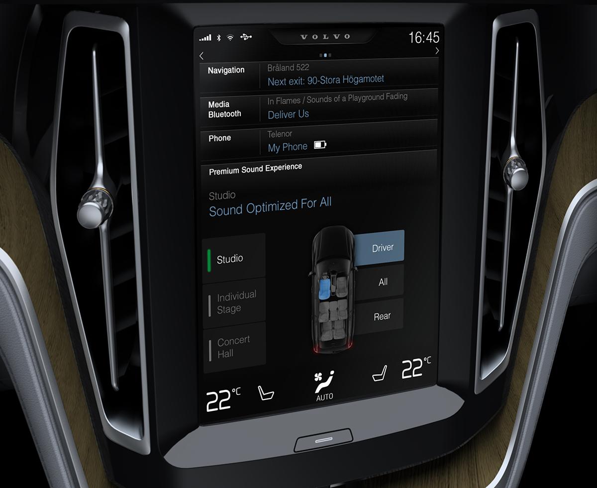 13-Volvo-Sensus-sound-experience-render-1200