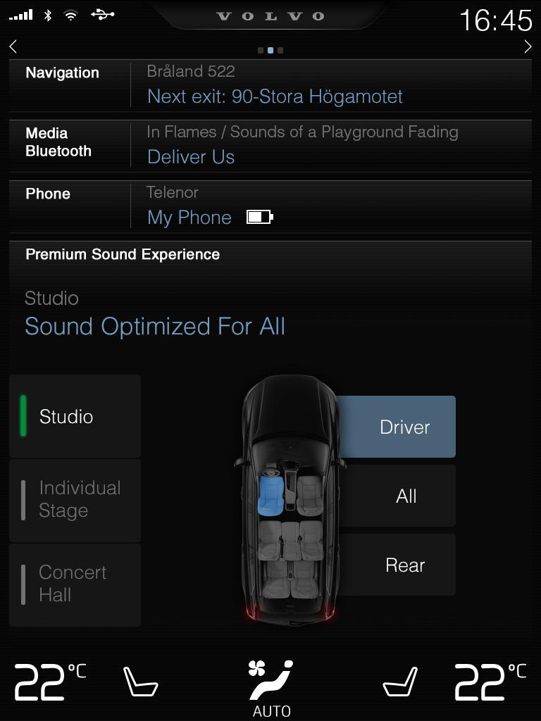 15-Volvo-Sensus-sound-experience-design-768