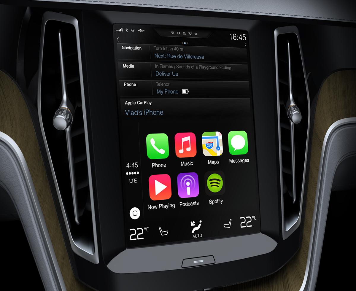 16-Volvo-Sensus-apple-carplay-render-1200