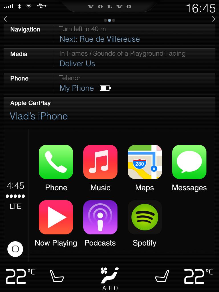18-Volvo-Sensus-apple-carplay-design-768