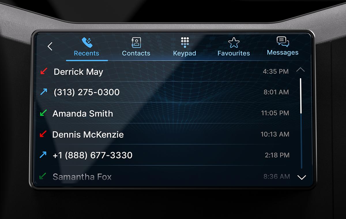 2-AutomotiveX-recent-calls-1200