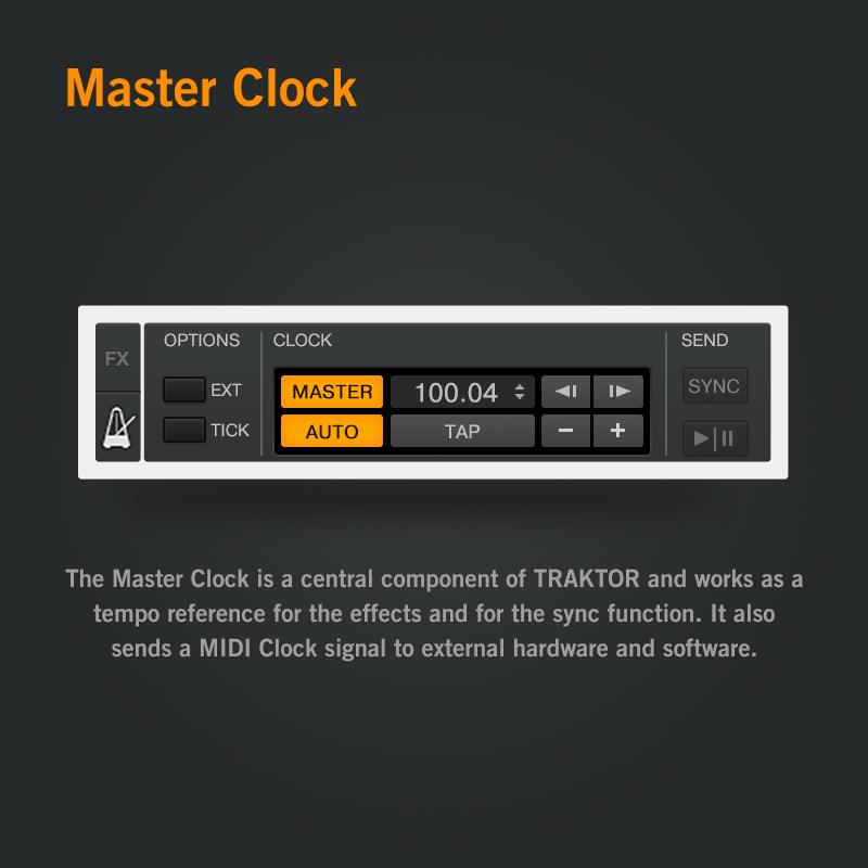 4-Traktor-DJ-Master-Clock