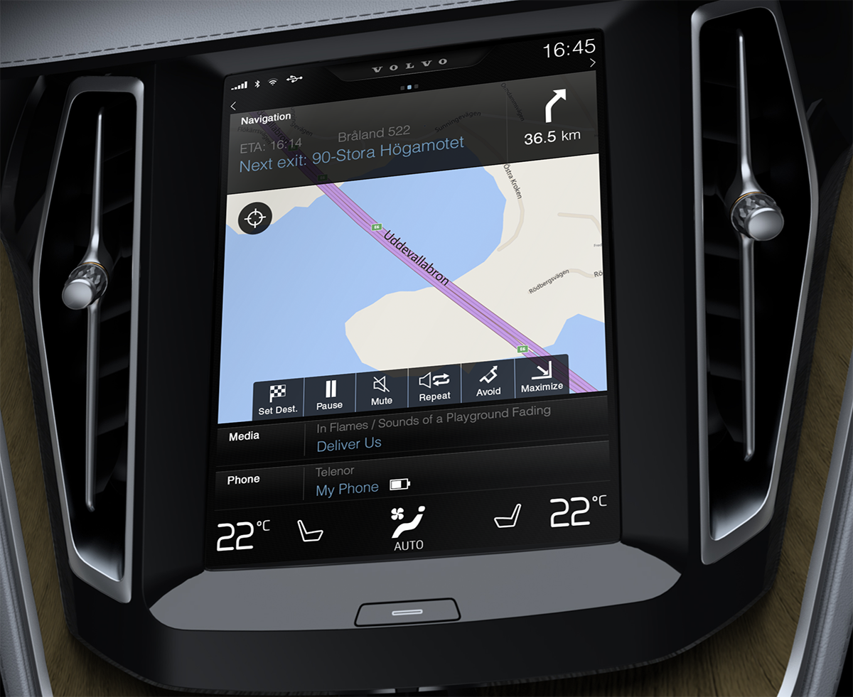 4-Volvo-Sensus-navigation-render-1200