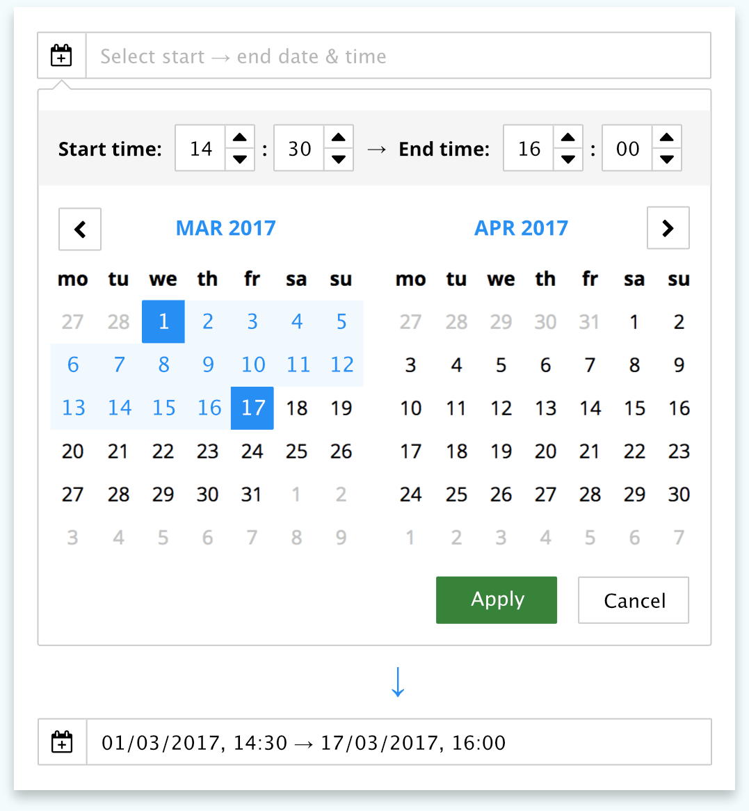 5-eMAG-Date-and-time-picker