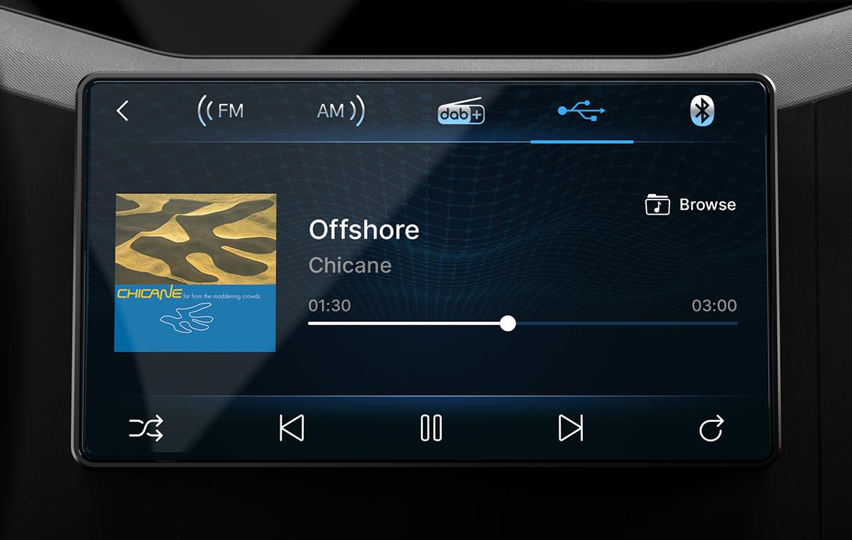 6-AutomotiveX-media-player-USB-1200