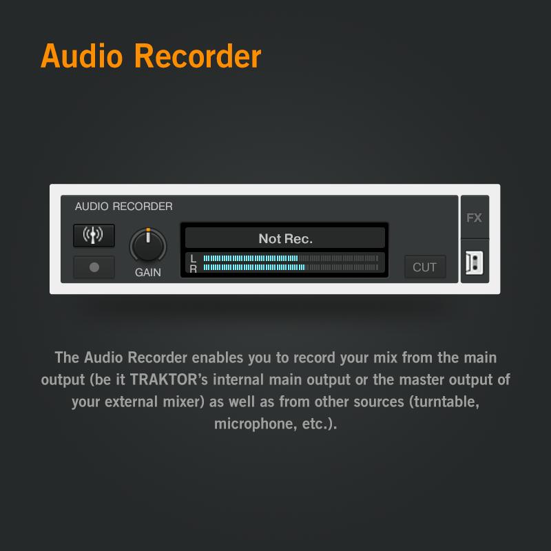 6-Traktor-DJ-Audio-Recorder